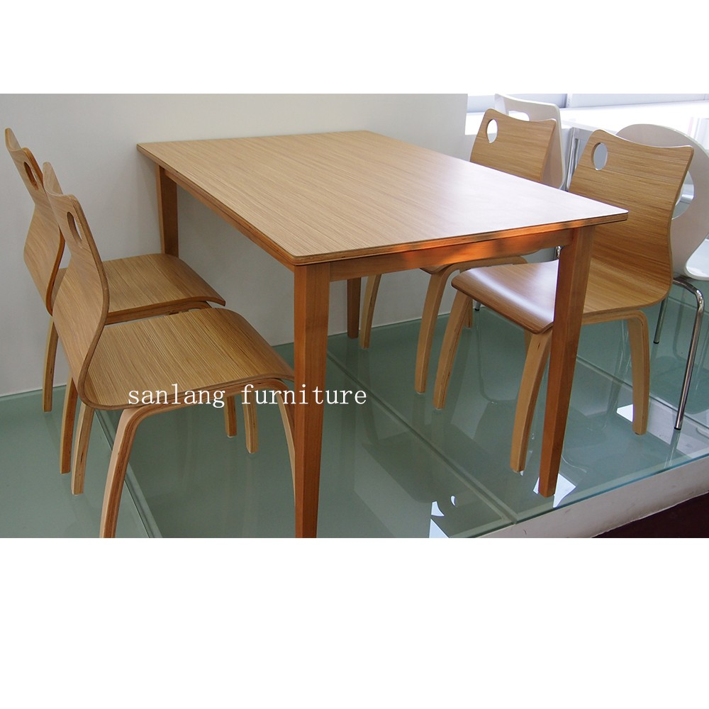 cheap cafe furniture bent plywood dining chair buy cafe furniture