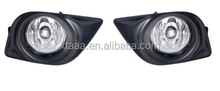 Nissan Sunny Versa 2011-2013 Fog Light With The 11 Years Gold Supplier In Alibaba_NS070D