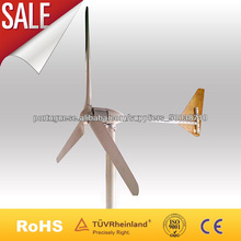 oferecer 2000W PMG moinho de vento