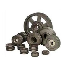 Grey Cast Iron Flywheel,industrial flywheel