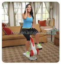 Lateral Thigh Exercise Trainer Bike Fitness Equipment