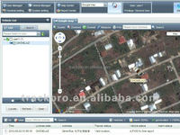 reliable global mobile phone tracking software for pc and gps sever tracking software
