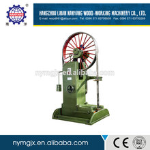 Calidad asegurada máquina de la carpintería fresadora vertical