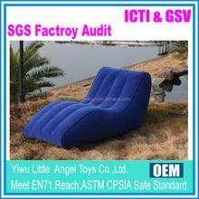 air sofa chair inflatable sofa chair