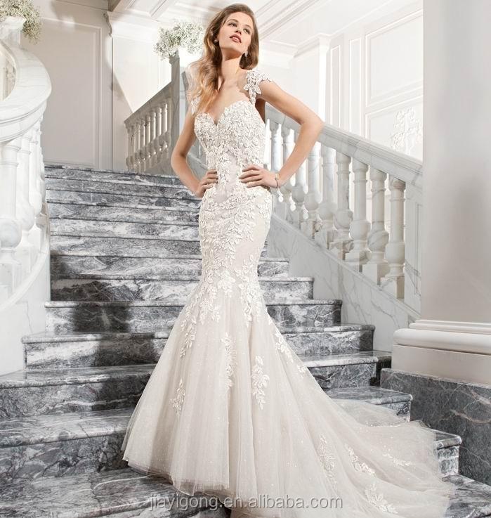 Ebay wedding gowns china bridesmaid dresses for Wedding dresses from china on ebay