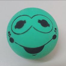 Caliente la venta eco- ambiente niños jugando a las bolas de espuma eva