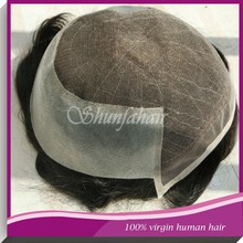 Custom and Stock Systems,Black Men s toupee hair pieces,Wholesale Wig Hair Toupee