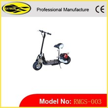 43cc 49cc gas scooter (RMGS-003)