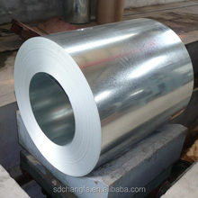 Hot sale Hot-dipped Galvanized Steel Coil