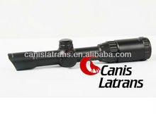 Hunting Optical Sight Riflescopes With Best Price CL1-0120