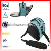 Top Quality Fancier Video Camera Bag (ESC-CC003)