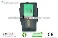 for HP Ink Cartridge for Canon Pixma IP1880