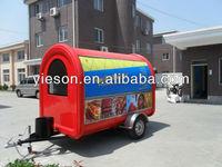 mobile kitchen truck mobile workshop truck