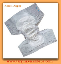 Super Absorbent Diaper Pads,Kids Diapers