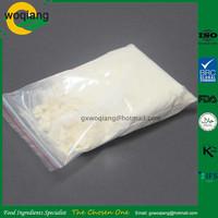 Full cream milk powder specification for sale