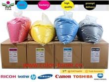 bulk toner manufacturer, toner powder compatible for HP/OKI/SAMSUNG/KONICA MINOLTA/LEXMARK/SAMSUNG
