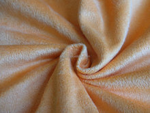 polyester warp knitting suede fabric artificial suede