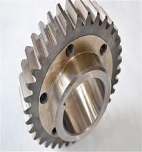 starter pinion gear , toys gear wheel , tricycle reverse gear