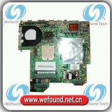 447805-001 For HP DV2000 V3000 Motherboard , System Board, Mainboard