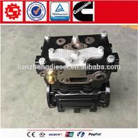 Cummins Diesel Engine L10 Air Compressor 3074470