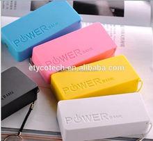 samsung c1000 mobile battery back-up mobile power bank