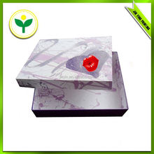 gift paper box for christmas gift