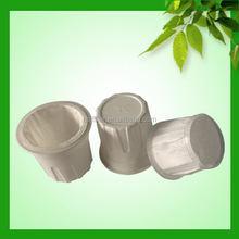 Bottom price First Grade ceramic ice-cream k cup