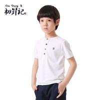 2015 Summer fashion boys t shirtst top t-shirts for kids baby children's children t shirts clothing t shirt children boy