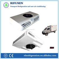 Model:R260, small refrigeration unit for trucks with high quality