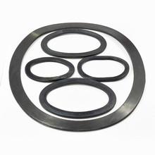 rubber o ring flat rubber mat rubber gaskets