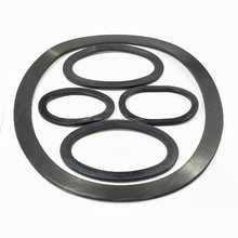 rubber products rubber gaskets rubber washers