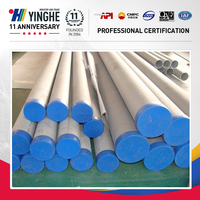 carbon steel pipe thermal conductivity steel pipe