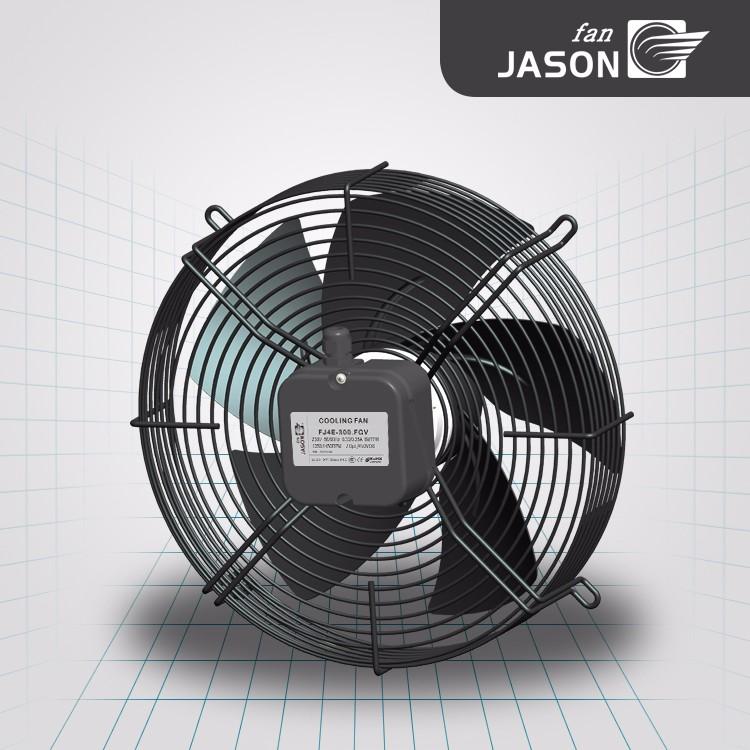 JASONFAN-FJ4E-300.FG.V-1.jpg