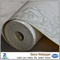 new italy design wallpaper for spa decoration
