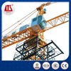 China 25 ton crane CE Approved / China Professional Tower Crane Manufacturer