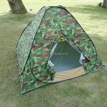 Camping tent or travelling or adventure for 3-4 people sudes-035