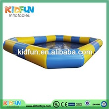 Inflatable Adult Swimming Pool/Large inflatable pool