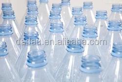 high quality monster energy drink plastic water sport bottle