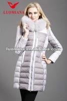 High Quality Sexy Fashion Women Winter Clothing