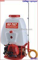 Good quality competitive price Knapsack power sprayer high quality 15 litre backpack sprayer Battery sprayer