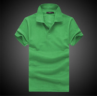 heap Wholesale Balnk Tshirts From Chinese Clothing Manufacturers