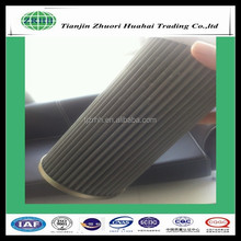 replace HDX-25x30 leemin hydraulic filter used on power plant equipment filter