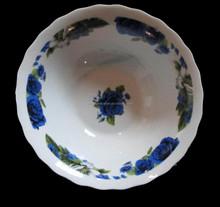 cheap newly developed design ceramic soup bowl
