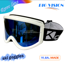 the most hot YJ ski goggles,YJ unisex snowboard goggles,YJ snow goggles