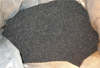 coconut shell-based granular activated carbon PRICE