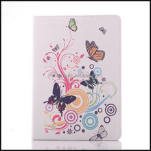 mobile phone accessories protective holder case for printable case for ipad 6