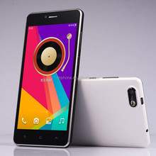 Wholesale Ophone 4x Android Mobile Phone Smartphone MTK6572 Dual Core 1.4Ghz Ram 512Mb Customized smartphone