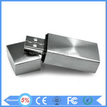 Cheap goods from china 512gb usb flash drive free loading