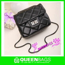 2015 Most fashionable discount shoulder bag for wholesales