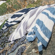 fashion Blanket